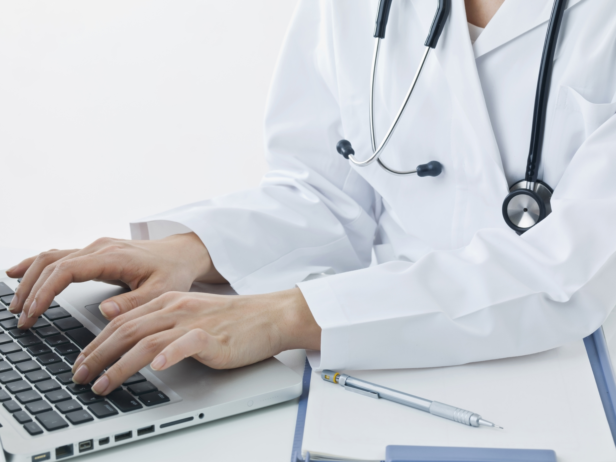 http://medicalpmrg.com/wp-content/uploads/2020/06/pc2.jpg